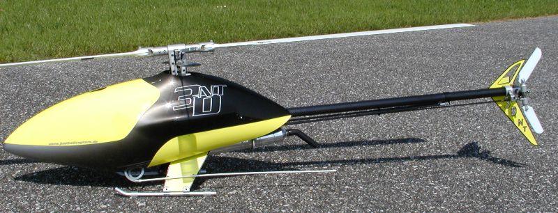 Elicottero In Tedesco : Elicotteri radiocomandati classe da acrobazia estrema d