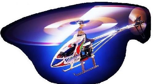 Elicottero Sinonimo : Micro elicotteri radiocomandati elettrici r c